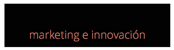 Consultor de New Marketing | Emprendedor a jornada completa | Formador-Speaker | Creando desde la Innovación y la Estrategia