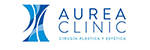 Aurea Clinic, clínica de cirugía plástica y medicina estética